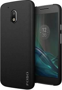 info for 05240 f0cd4 Case Cover Back Cover for Motorola Moto G4 Play - Case Cover ...