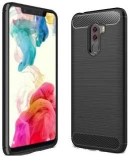 hot sale online 44544 e10b8 SPIGEN CASE Back Cover for OPPO F1s - SPIGEN CASE : Flipkart.com