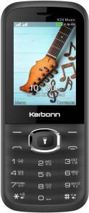 Coolpad Mobile Phones: Buy Coolpad Mobiles (मोबाइल