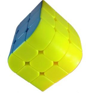 Mega House Disney Movie Star Wars Rogue One Version Rubiks Cube Puzzle