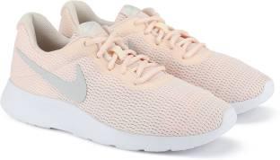 newest b7e5f d9c22 Nike WMNS TANJUN Sneakers For Women