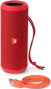 Sony SRSBTM8  White AC OR DC ELEGANT IN KITCHEN NFC Bluetooth Wireless Speaker