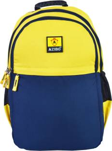 c76d106eaa ADIDAS 17 inch Laptop Backpack Blue B1 - Price in India