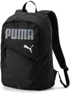 Puma Plus IND 21 Laptop Backpack