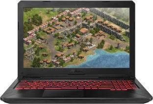 Gaming Laptops - Buy Gaming Laptops Online at Low Price