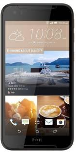 HTC Desire 728 (Black Gold, 32 GB)