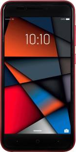 Voto V5x (Red, 16 GB)
