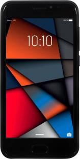 Voto V12 (Black, 16 GB)
