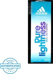 Buy Adidas Adidas Tropical Passion Eau De Toilette For Women Edt