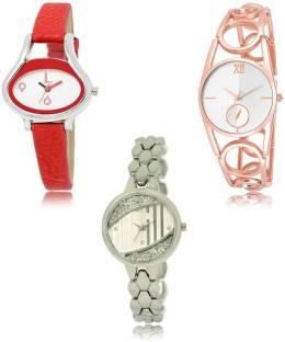 a58fbb8de1fd August Steiner AS8043SS Watch - For Women - Buy August Steiner ...