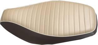 Strange Speedwav 28959 Single Bike Seat Cover For Tvs Jupiter Price Machost Co Dining Chair Design Ideas Machostcouk
