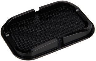 ROQ Car Mobile Holder for Anti-slip, Dashboard