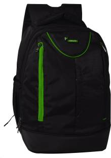 9b2e4258d430 Puma Apex Backpack 35 L Medium Laptop Backpack Pink - Price in India ...