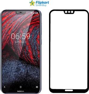 nokia 6 1 plus white 64 gb online at best price only on flipkart com rh flipkart com