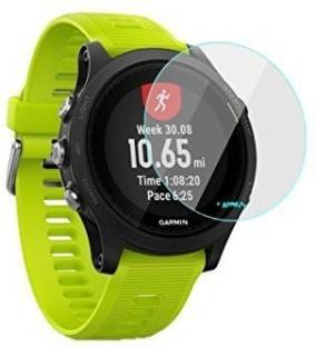 ACUTAS Tempered Glass Guard for Garmin Forerunner 935