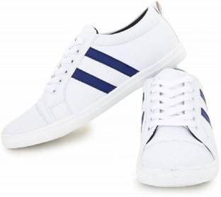 05ebb4523 Max Air adidas Y3 White Stan Smith Zip Sneakers For Men - Buy Max ...