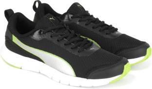 011c0c30570a Puma Faas 300 Jam II Running Shoes For Men - Buy Black