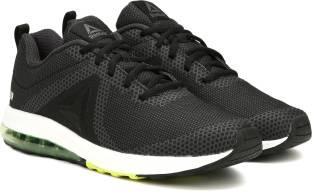 baba1b9ab9f REEBOK ASTRORIDE FUTURE Running Shoes For Women - Buy BLACK ASH GREY ...