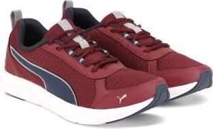 b55c84773550 Asics Gel-Cumulus 17 Men Running Shoes For Men - Buy Deep Ruby