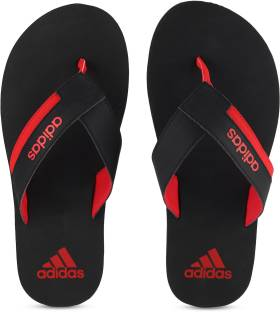 43930a28f20cdc ADIDAS Chesil Ss14 Flip Flops - Buy Black Color ADIDAS Chesil Ss14 ...