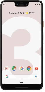 Google Pixel 3 XL (Not Pink, 128 GB)