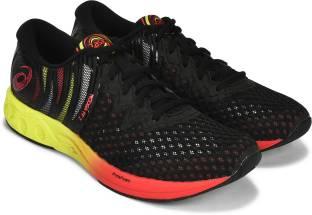 save off be243 b30f4 Nike REVOLVE 2 Running Shoes For Men - Buy DARK GREY / METALLIC ...