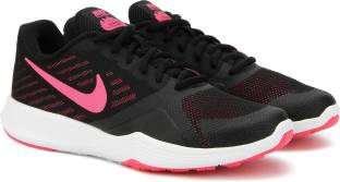 51636ac9a1e04 Nike WMNS NIKE QUEST 1.5 Running Shoes For Women - Buy DARK OBSIDIAN ...