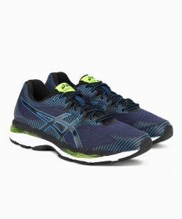 a0d1744027 Asics GEL-EXCITE 4 Running Shoes For Men - Buy ISLAND BLUE SAFETY ...