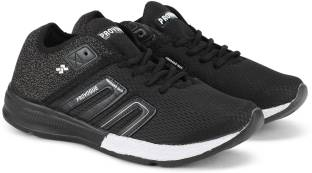 989aa6440ee Puma Commander Running Shoes For Men - Buy White
