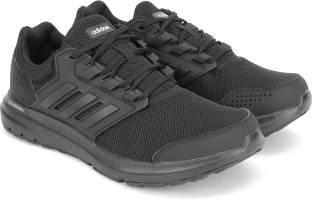 399a3270 ADIDAS SPRINGBLADE DRIVE 2 M Men Running Shoes For Men - Buy Black ...