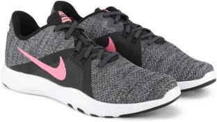 8ef13936dbaec Nike WMNS NIKE FLEX CONTACT Running Shoes For Women - Buy BLUE Color ...