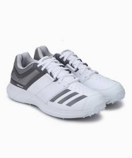 detailing 77315 3c420 ADIDAS ADIPOWER VECTOR Cricket Shoes For Men