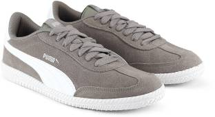 a298bcba781 Puma Future Cat M1 Big 102 O Sneakers For Men - Buy Aged Silver ...