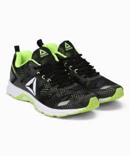 bd23288f7e55 Nike 200M Pegasus Running Shoes For Men - Buy Black Color Nike 200M ...