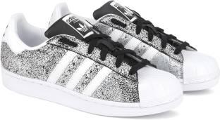 cd0825a9c05840 ADIDAS ORIGINALS SWIFT RUN W Sneakers For Women - Buy TRAPNK GRETHR ...