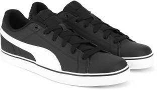 d1587ec233c Puma Future Cat M2 Graphic Sneakers For Men - Buy Black