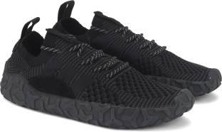 590d7a1c7155 ADIDAS ORIGINALS POD-S3.1 Sneakers For Men - Buy ADIDAS ORIGINALS ...