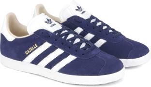 watch 9ffda 6d927 ADIDAS ORIGINALS GAZELLE W Sneakers For Women