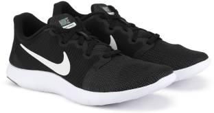 1b1ab4772e3 Nike WMNS NIKE REVOLUTION 4 Running Shoes For Women - Buy BLACK ...