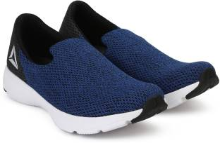 364c38ab5 REEBOK TEMPO SLIP ON Walking Shoe For Men - Buy NAVY AWESOME BLUE ...