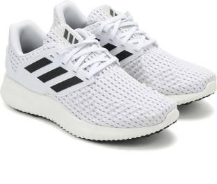 d576cad0aab REEBOK LUXOR LP Hiking   Trekking Shoes For Men - Buy WHITE ROYAL ...