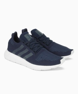 cc77b0505a31 ... closeout adidas originals swift run running shoe for men 8ab97 a0c97