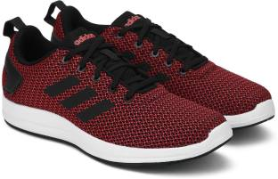 48ef2b84964 Puma IGNITE Dual NIGHTCAT Running Shoes For Men - Buy Shocking ...