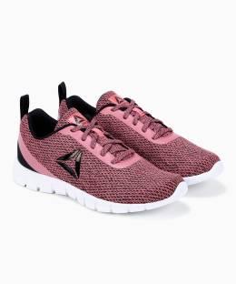 ADIDAS NEO CLOUDFOAM LITE RACER W Running Shoes For Women