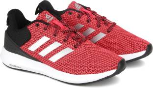 newest 921e3 9e9fc Adidas Core NEPTON 1 W Running Shoes For Women