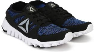 new arrival ef2a6 24df1 REEBOK TRAVEL TR PRO 2.0 Running Shoes For Men