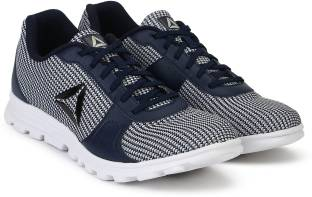 2a256138e3f REEBOK ACCIOMAX 6.0 Men Running Shoes For Men - Buy WHITE MET SILVER ...