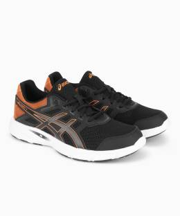 check out b2a83 a6299 Asics GEL-EXCITE 5 Running Shoes For Men