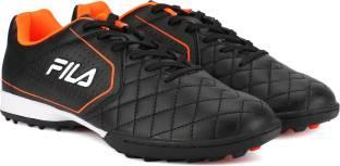 762cd2ba8 Nivia Cannon Football Shoes For Men - Buy Yellow, Dark Grey Color ...