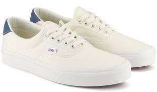 57c8f9c71f Vans UltraRange Rapidweld Sneakers For Men - Buy white Color Vans ...